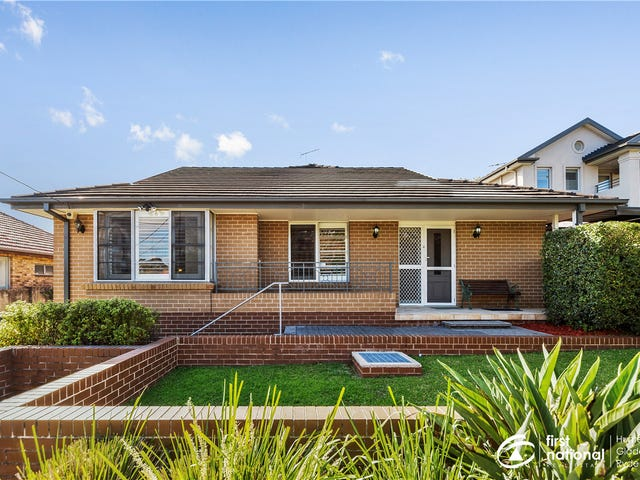 1/147 Princes Street, Putney, NSW 2112