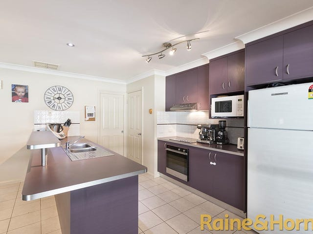 12 Cypress Point Drive, Dubbo, NSW 2830