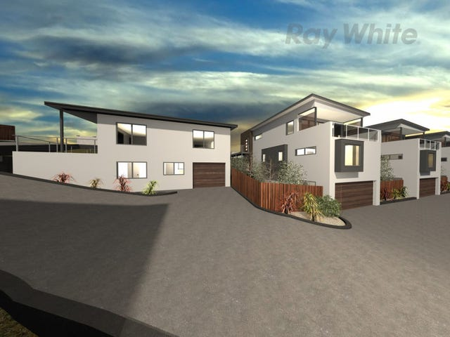 Riverview Heights, New Norfolk, Tas 7140