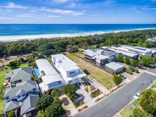 26 Collins Lane, Casuarina, NSW 2487