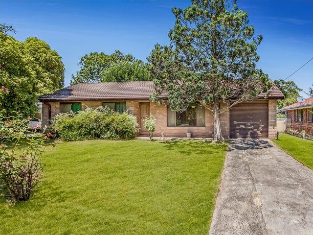 37 Thompson Street, Bowral, NSW 2576