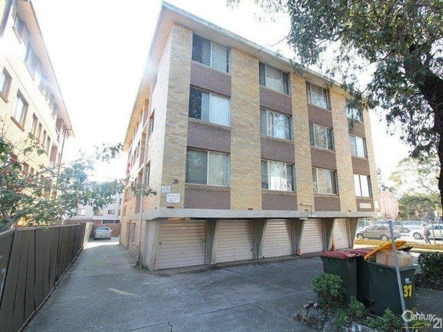 6/37 Castlereagh St, Liverpool, NSW 2170