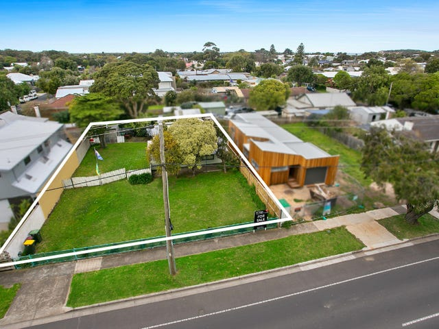 88 Golf Links Road, Barwon Heads, Vic 3227