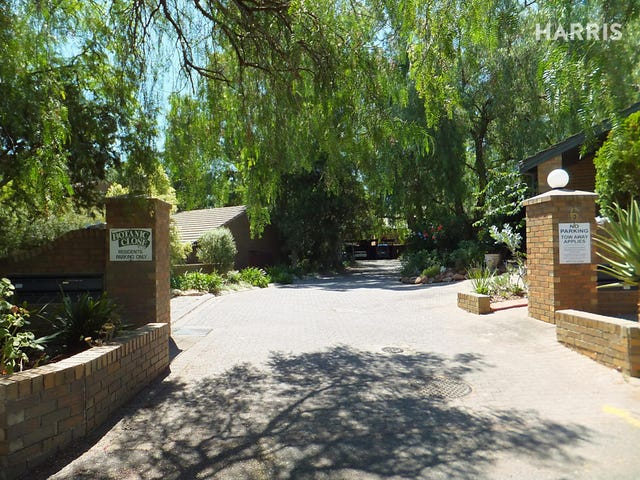 3/6 Vailima Court, Hackney, SA 5069