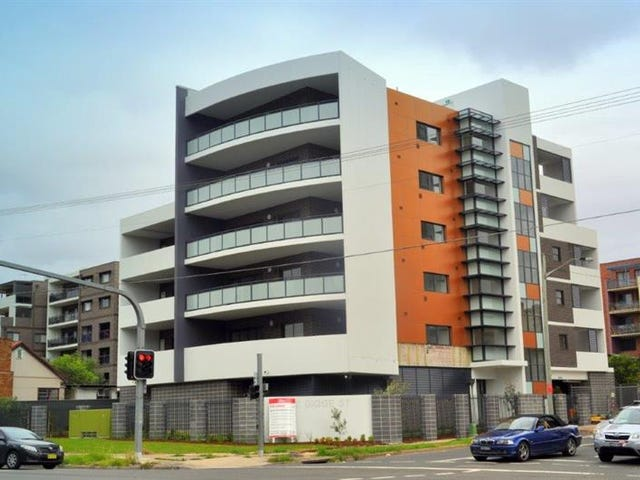 2 Bigge St, Liverpool, NSW 2170