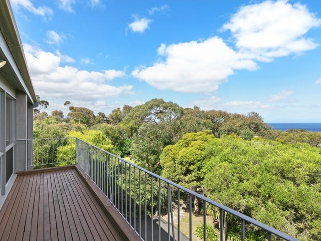14 Second Avenue, Anglesea, Vic 3230