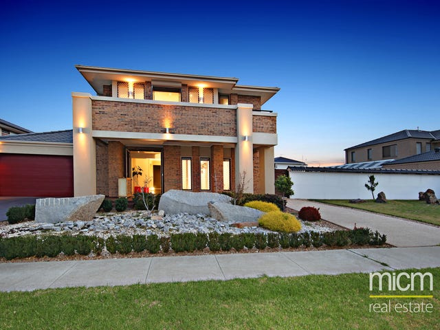 39-41 Cloudy Crescent, Point Cook, Vic 3030
