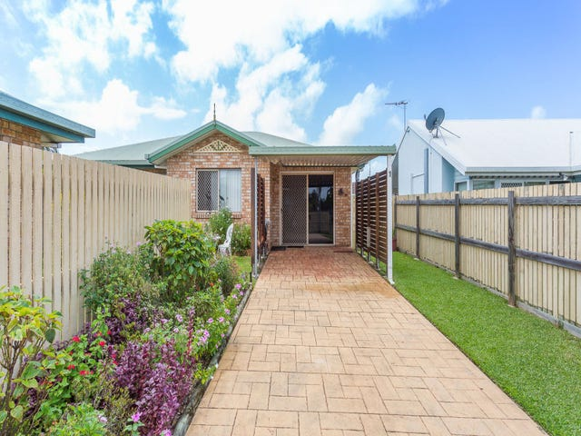 1/14 Grosvenor Place, West Mackay, Qld 4740
