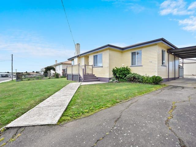 4 Grindrod Avenue, George Town, Tas 7253