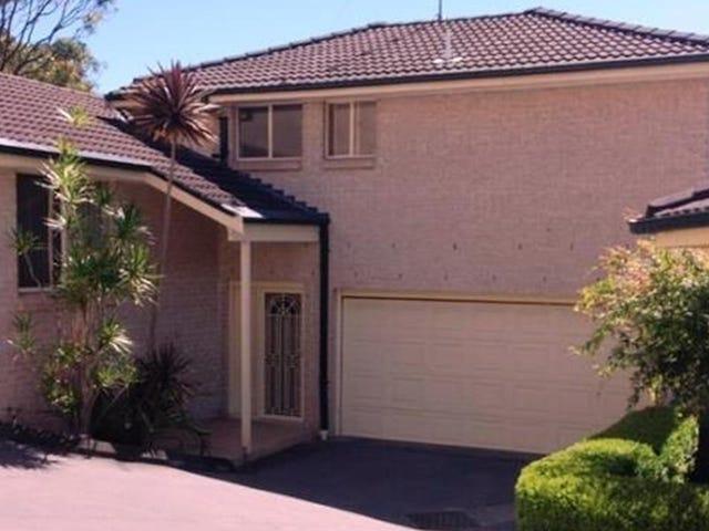 14/199 Woronora Road, Engadine, NSW 2233