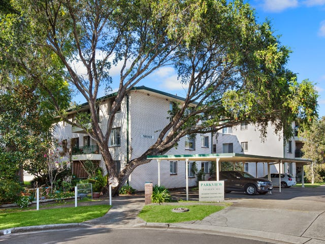 13/2 Evelyn Avenue, Concord, NSW 2137