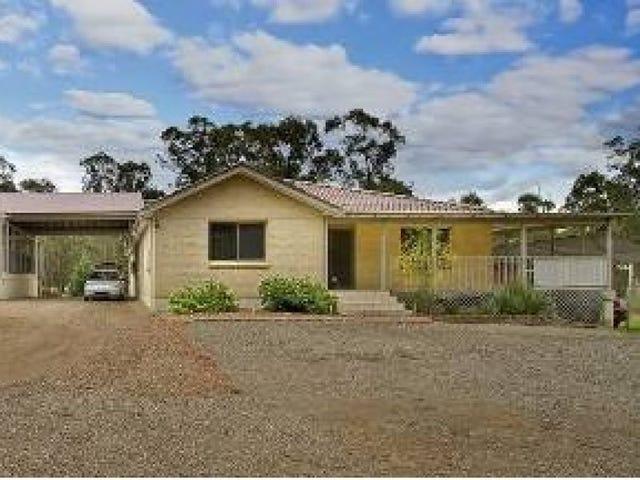 15b Pitt town Dural Road, Pitt Town, NSW 2756