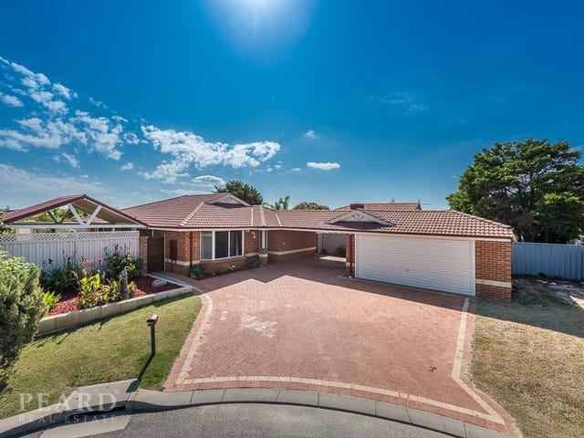35 Littlegreen Gardens, Quinns Rocks, WA 6030