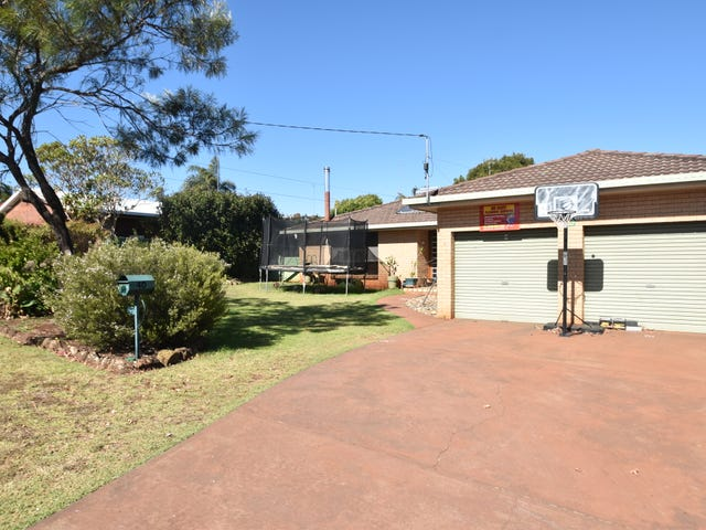 44 Crotty Street, Toowoomba City, Qld 4350