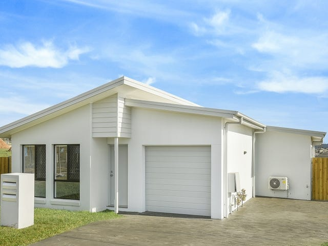 18A Brooking Avenue, Elderslie, NSW 2570