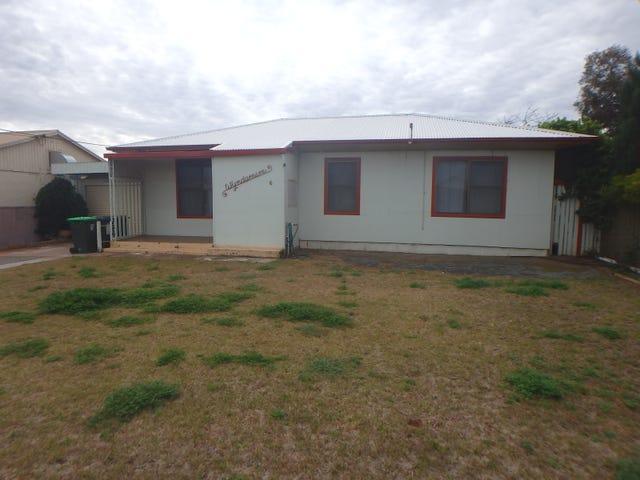6 Casuarina Avenue, Broken Hill, NSW 2880