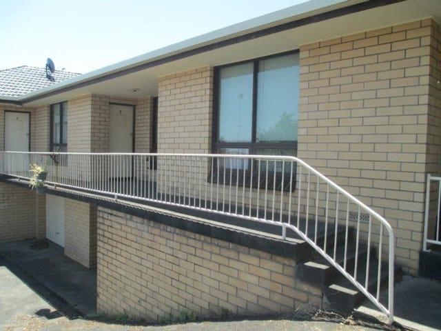 3/25 Hart Street, Mount Gambier, SA 5290