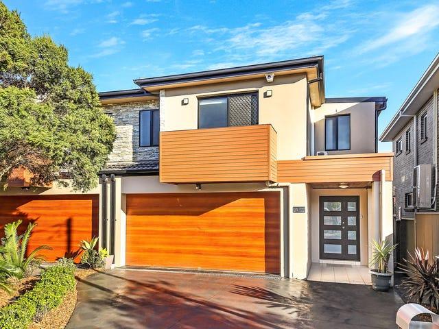9a  Atkinson Avenue, Padstow, NSW 2211