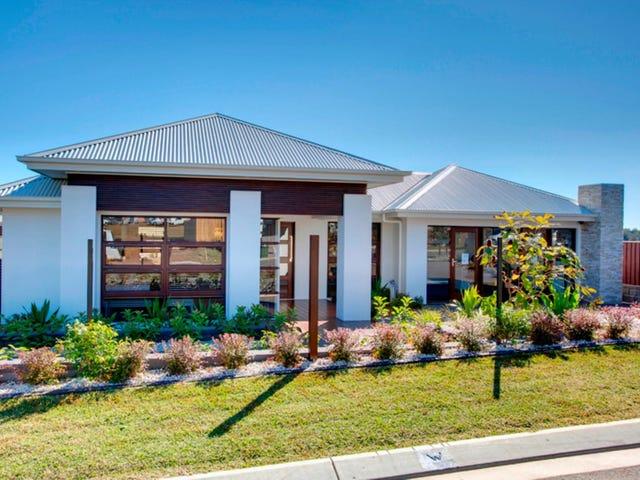 78 Capital Drive, Port Macquarie, NSW 2444