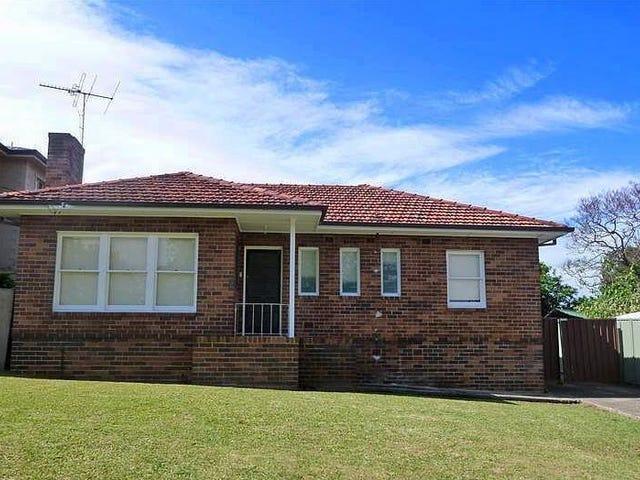 28 Kiewarra Street, Kingsgrove, NSW 2208