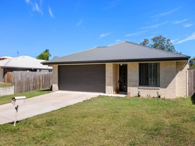 19 Ranson Road, Gympie, Qld 4570