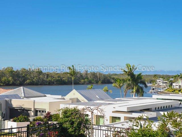 5706 Observation Crescent, Sanctuary Cove, Qld 4212