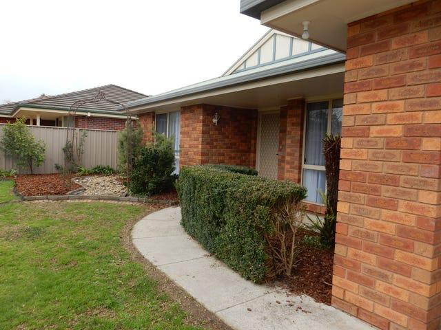 39 Birdie Street, West Wodonga, Vic 3690