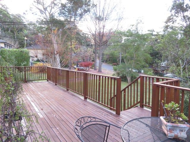 25 Day Road, Cheltenham, NSW 2119