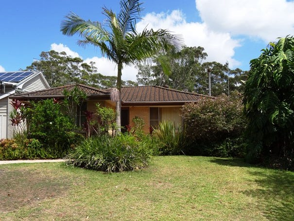 537 The Scenic Road, Macmasters Beach, NSW 2251