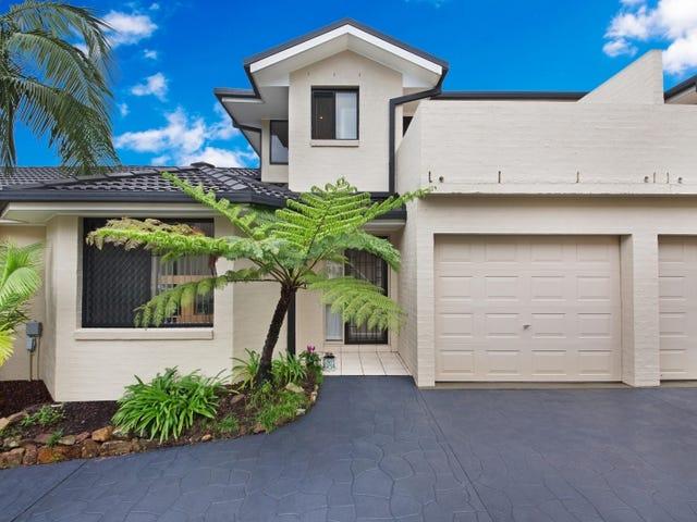 2/19 Webb Street, East Gosford, NSW 2250