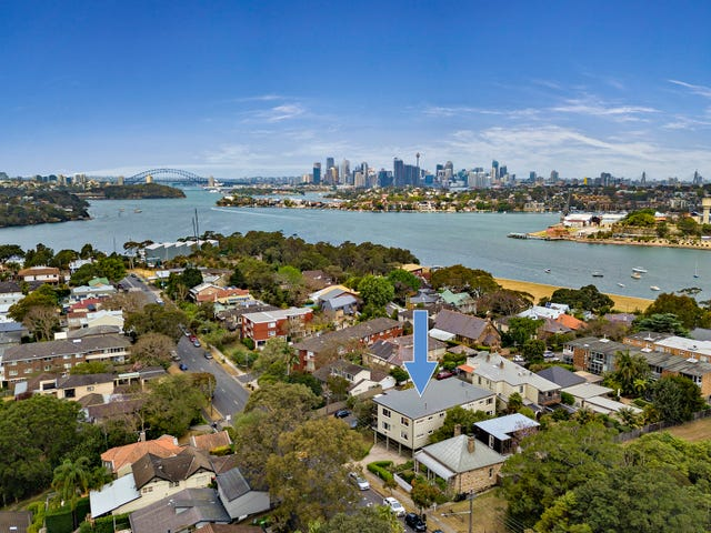 7/75 Woolwich Road, Woolwich, NSW 2110