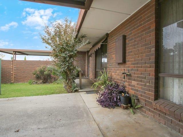 2/31 Melrose Drive, Wodonga, Vic 3690