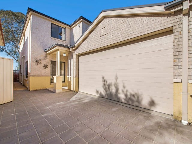 12B Casula Road, Casula, NSW 2170
