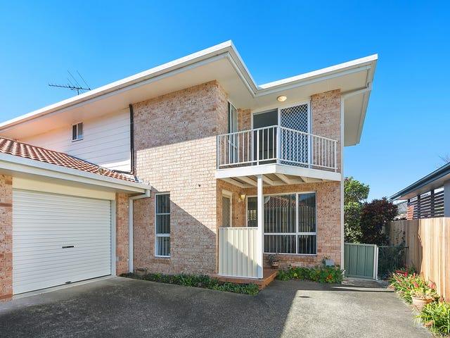 2/102 Boronia Street, Sawtell, NSW 2452
