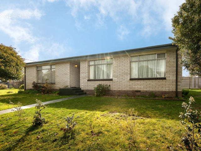 13 Walker Street, Wynyard, Tas 7325