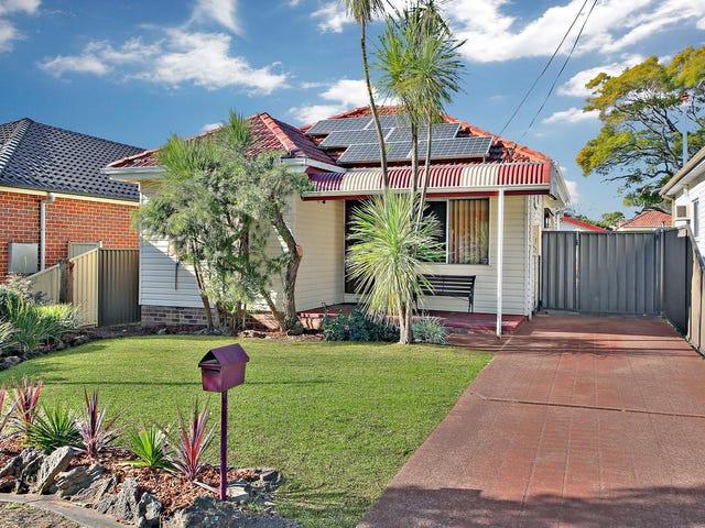 23 Raine Road, Padstow, NSW 2211