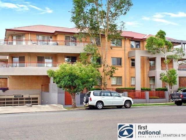 8/43-45 Preston Street, Jamisontown, NSW 2750