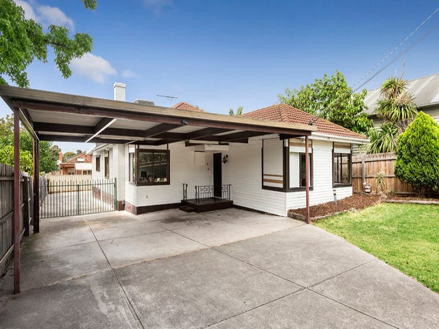 171 Tyler Street, Preston, Vic 3072