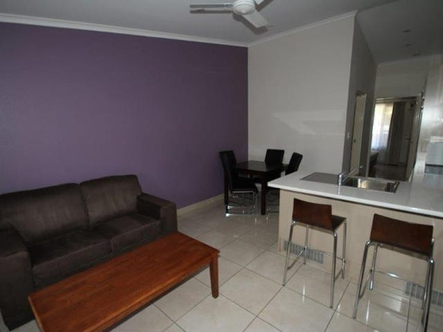 Unit 33 Sienna Village 26 Palm Circuit, Ross, NT 0873