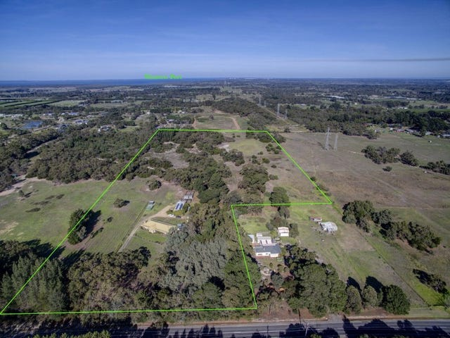 790 North Road, Pearcedale, Vic 3912