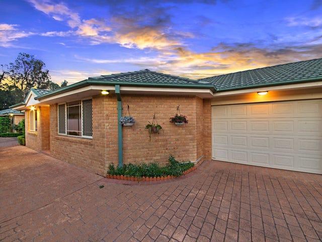 2/41 Flathead Road, Ettalong Beach, NSW 2257