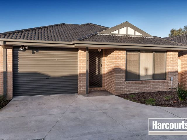 8/10 Kingfisher Court, Hastings, Vic 3915
