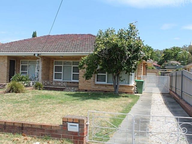 679 Pemberton Street, Albury, NSW 2640