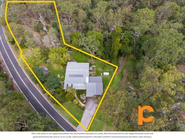 39-40 Waratah Road, Valley Heights, NSW 2777