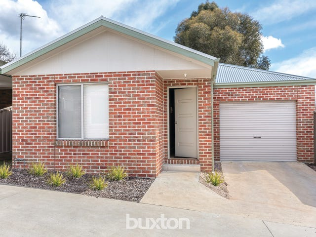 3/341a Humffray Street North, Brown Hill, Vic 3350