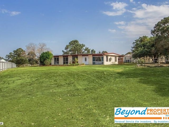 31 Brisbane Crescent, Barellan Point, Qld 4306