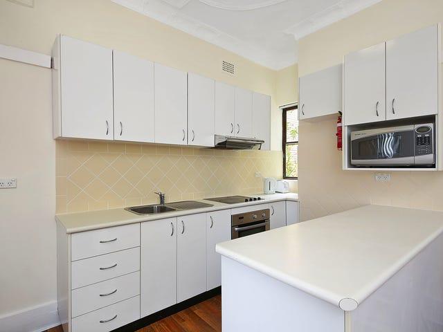4/77 Gould Street, Bondi Beach, NSW 2026