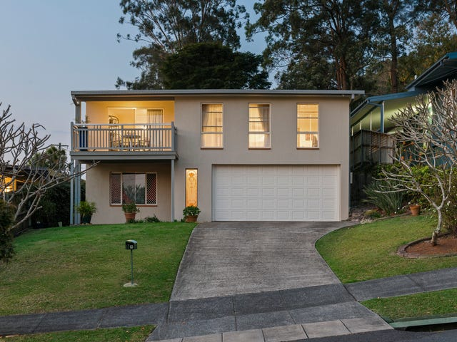 17 Page Parade, Burleigh Heads, Qld 4220
