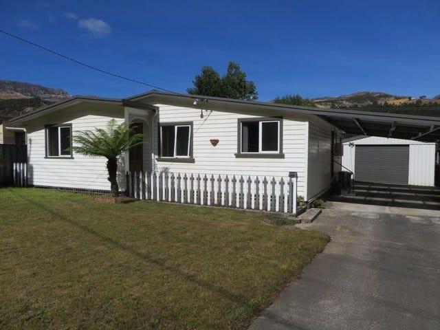 14 Clark Street, Queenstown, Tas 7467