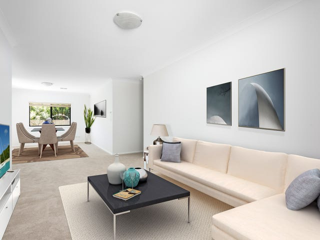 3/40-42 Telopea Avenue, Caringbah South, NSW 2229